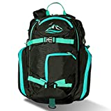 FE Active - 29L Atacama Traveling Hiking Camping Backpack Light Weight Waterproof Dry Bag Divider Laptop Daypack