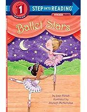 Ballet Stars