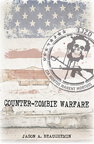 Counter-Zombie Warfare