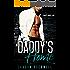 Daddy's Home (Boston Daddies, Book 1)