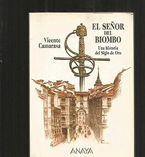 El faro de los acantilados (Spanish Edition): Albert Asensio Navarro ...