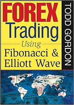 Amazon libros forex