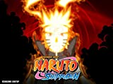 Naruto Shippuden Uncut Season 7 Volume 2
