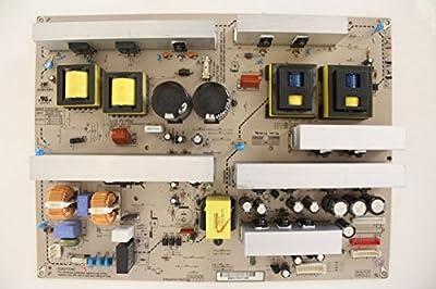 "LG 52"" 52LG50-UA AUSSLJM EAY41752701 Power Supply Board Unit"
