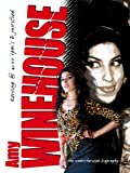 Amy Winehouse - Revving @ 4500 RPM s & Justified: Unauthorized