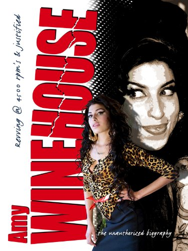 amy-winehouse-revving-4500-rpms-justified-unauthorized