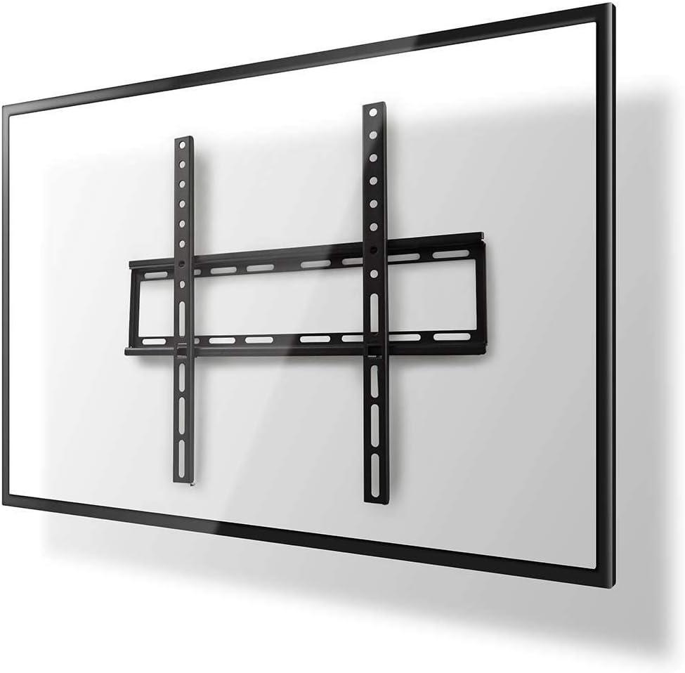 TronicXL - Soporte de Pared rígido para televisores Dyon Enter 32 Pro-X Live 40 Pro X 43 32 Smart 48 Sigma 39 D800143 D800074 D800148 D800144 D800149 D800076 D800145 D800133 D800134: Amazon.es: Electrónica