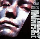 Rampage (1987-08-02)
