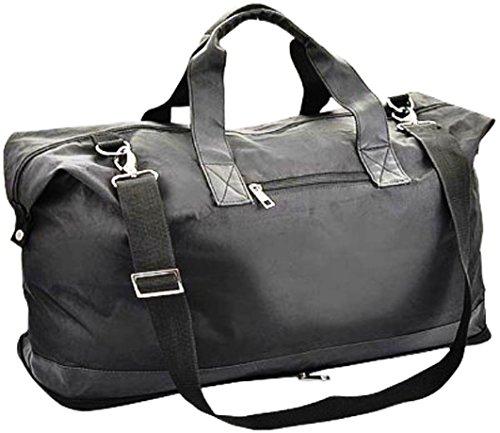 20 #34; Expandable Travel Bag  Cabin Size Compliant