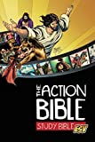 Action Bible ESV, The