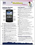 BlackBerry 8800 Quick Source Guide, Quick Source, 1932104690