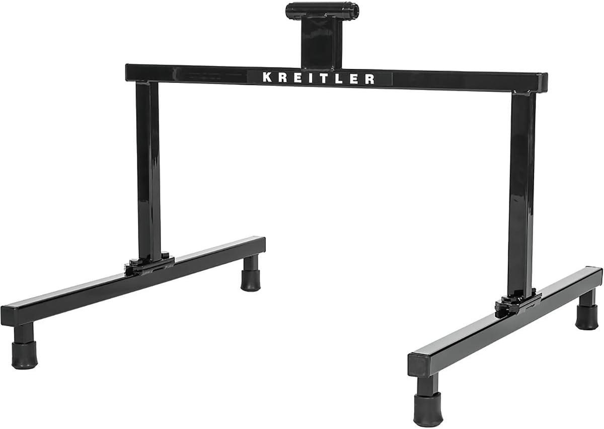 Kreitler Kompetitor Forkstand