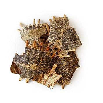 Amazon com : Stir fried turtle shell herbs Biejia vinegar
