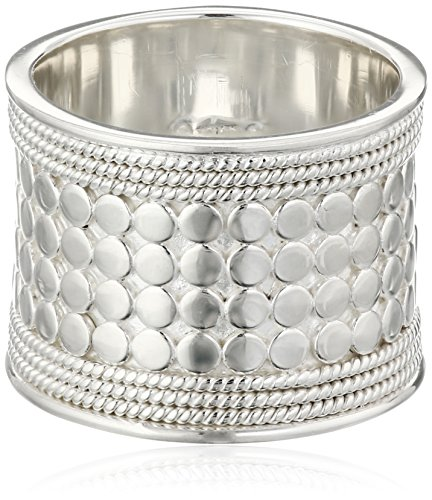 anna-beck-designs-gili-sterling-silver-ring-size-6