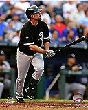 "Paul Konerko Chicago White Sox 2014 MLB Action Photo (Size: 8"" x 10"")"
