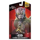 Disney Infinity 3.0 Edition: Star Wars Rebels Zeb Orrelios Figure