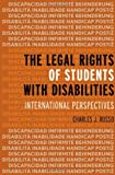 img - for The Legal Rights of Students with Disabilities: International Perspectives book / textbook / text book