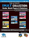 The Ultimate IMAT Collection: 5 Books In One, a