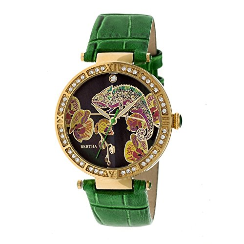 bertha-womens-japanese-quartz-movement-316l-surgical-quality-stainless-steel-case-and-leather-watch-