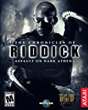The Chronicles of Riddick: Assault on Dark Athena [Download]