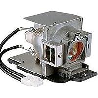 BENQ 5J.J3J05.001 / Replacement Lamp