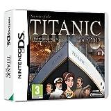 Secrets of the Titanic (Nintendo DS) (UK IMPORT)
