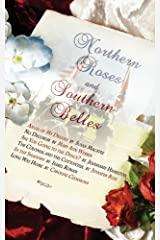 Northern Roses and Southern Belles Paperback