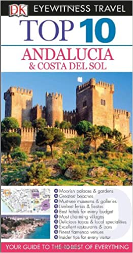 \TXT\ Top 10 Andalucia & Costa Del Sol (EYEWITNESS TOP 10 TRAVEL GUIDE). access usted repairs Virtual events rewards Facebook