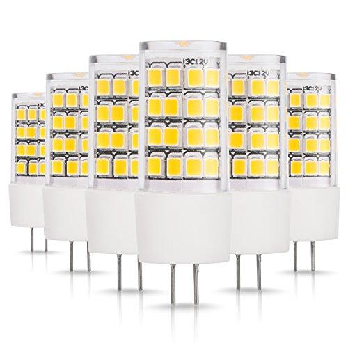 12V Led Pendant Lights - 5