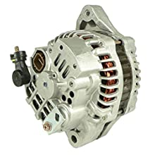 DB Electrical AMT0091 Alternator