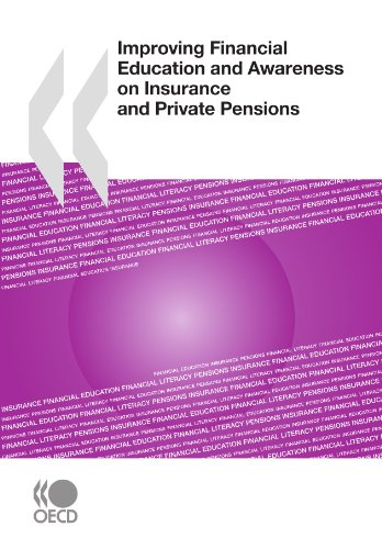 Improving Financial Education and Awareness on Insurance and Private Pensions Pdf
