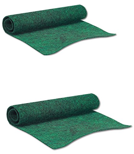 2-Pack-Zilla-Reptile-Terrarium-Bedding-Substrate-Liner-Green-40-Breeder50Gallon