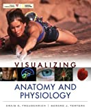 img - for Visualizing Anatomy and Physiology by Craig Freudenrich (2011-02-07) book / textbook / text book