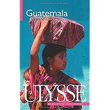 GUATEMALA, 2E ÉD.