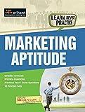 Objective Marketing Aptitude