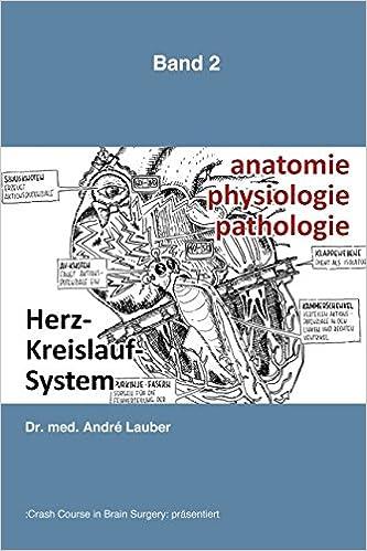 Nett Anatomie Physiologie Und Pathologie Kurse Fotos - Anatomie und ...