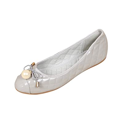 Women Summer Shoes British Style Shoes