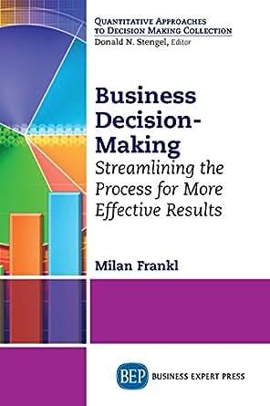 book the making of global capitalism 2012