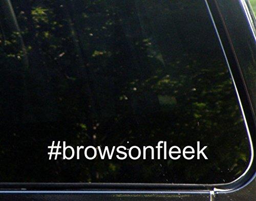 #browsonfleek - 8 3/4