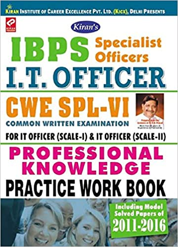 Ibps Specialist Officer Model Papers Pdf