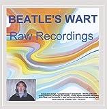 Raw Recordings