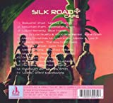 Silk Road Cafe