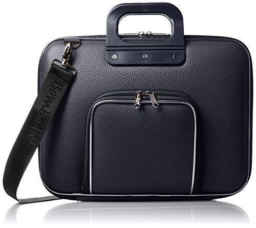 bombata-borseggiatore-briefcase-13-inch-navy-blue