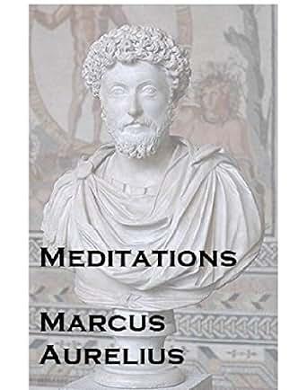 MEDITATIONEN MARCUS AURELIUS AMAZON DEUTSCH