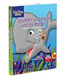 Journey to Jonah and the Whale, Gregory Warner, 0979554152