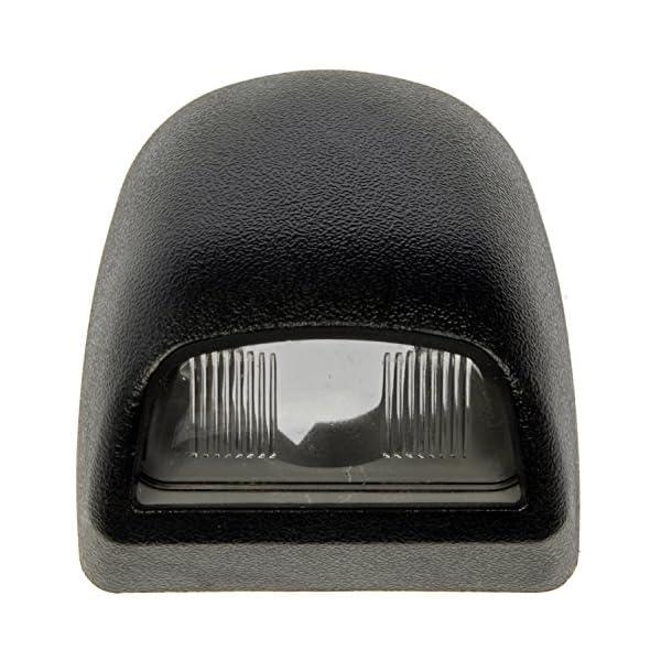 Dorman-68168-License-Plate-Lens