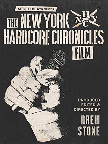 new york a documentary film - 3