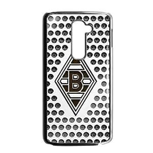 B Design Hot Seller Stylish Hard Case For LG G2