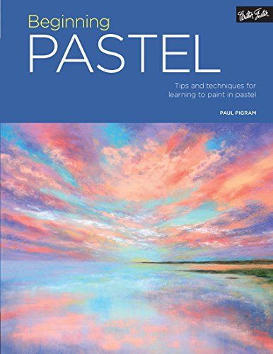 Pdf eBooks Portfolio: Beginning Pastel