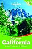 Discover California - 3ed - Anglais